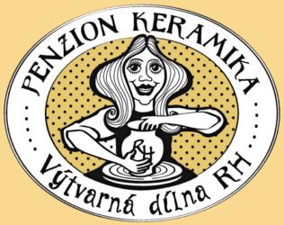 Penzion Keramika
